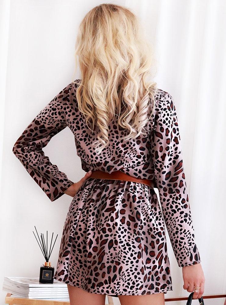 sukienka-w-zwierzece-motywy-lanara
